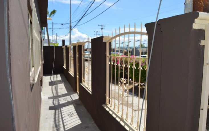 Foto de casa en venta en marcelo rubio y navarro, zona central, la paz, baja california sur, 1648486 no 03