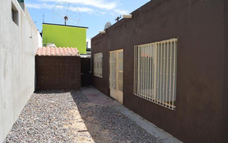 Foto de casa en venta en marcelo rubio y navarro, zona central, la paz, baja california sur, 1648486 no 04