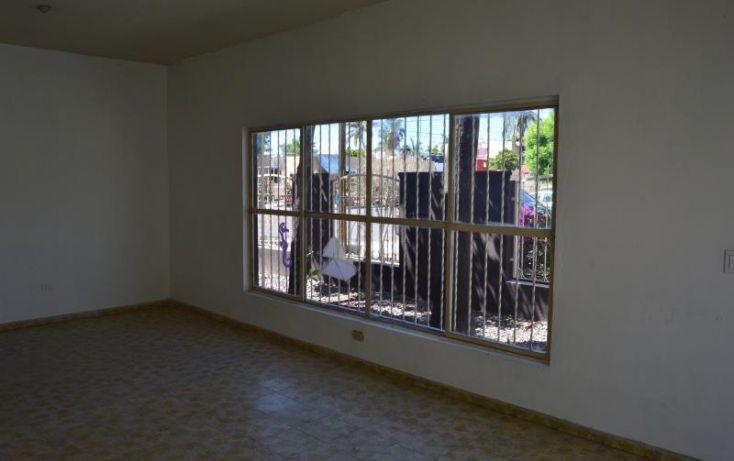 Foto de casa en venta en marcelo rubio y navarro, zona central, la paz, baja california sur, 1648486 no 05