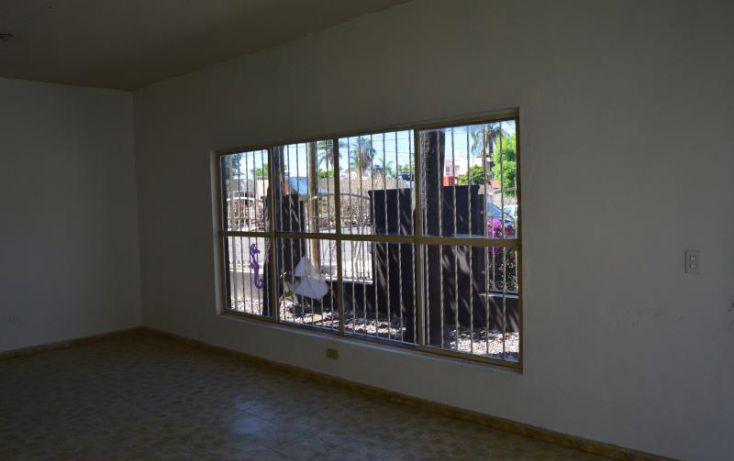 Foto de casa en venta en marcelo rubio y navarro, zona central, la paz, baja california sur, 1648486 no 06