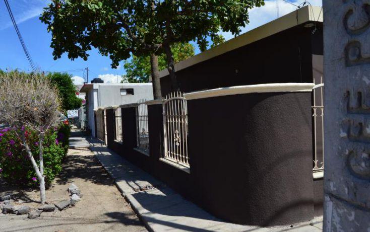 Foto de casa en venta en marcelo rubio y navarro, zona central, la paz, baja california sur, 1648486 no 07