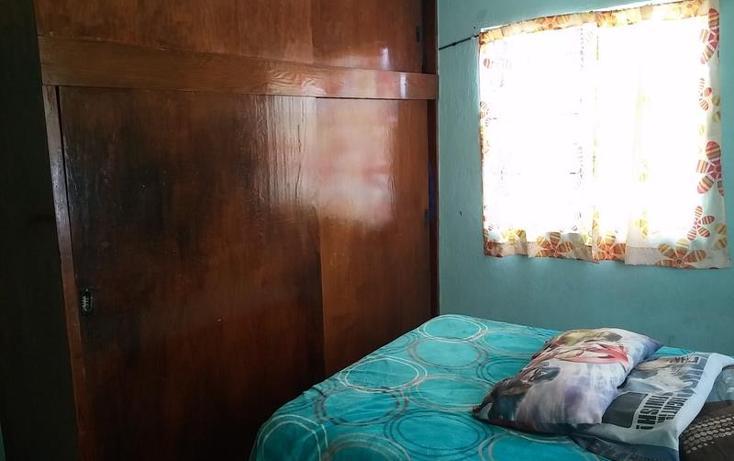 Foto de casa en venta en marciano gonzalez 107, jardines escobedo i, general escobedo, nuevo león, 2655889 No. 05