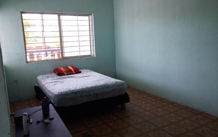 Foto de casa en venta en marciano gonzalez 107, jardines escobedo i, general escobedo, nuevo león, 2655889 No. 13