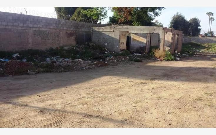 Foto de terreno industrial en venta en marciel escobar ruiz -, chapultepec, ensenada, baja california, 1709072 No. 03