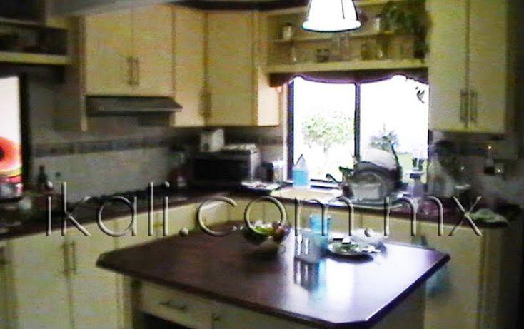 Foto de casa en venta en marco antonio muñiz 3, anáhuac, tuxpan, veracruz, 1493793 no 07
