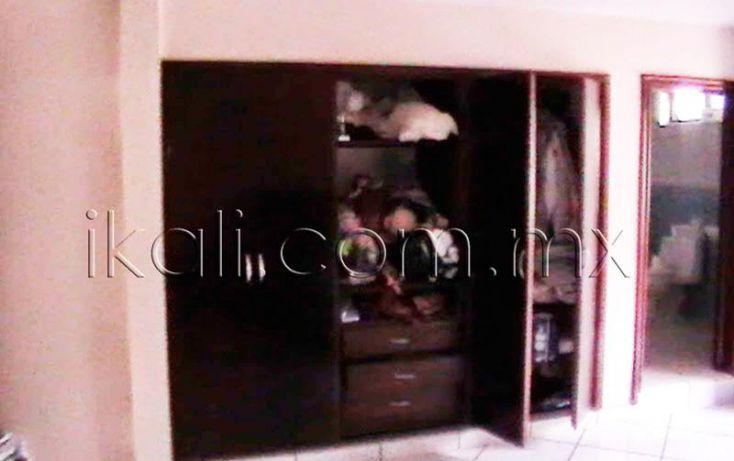 Foto de casa en venta en marco antonio muñiz 3, anáhuac, tuxpan, veracruz, 1493793 no 11