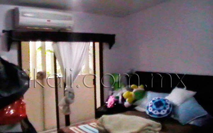 Foto de casa en venta en marco antonio muñiz 3, anáhuac, tuxpan, veracruz, 1493793 no 14
