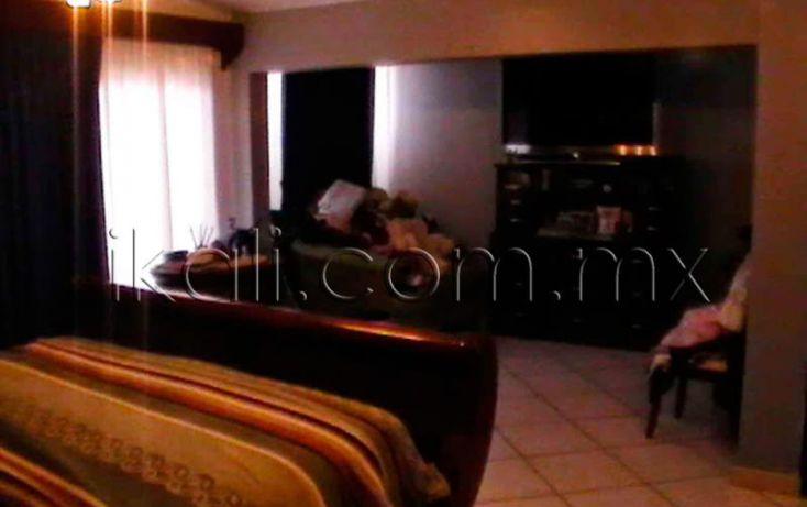Foto de casa en venta en marco antonio muñiz 3, anáhuac, tuxpan, veracruz, 1493793 no 15