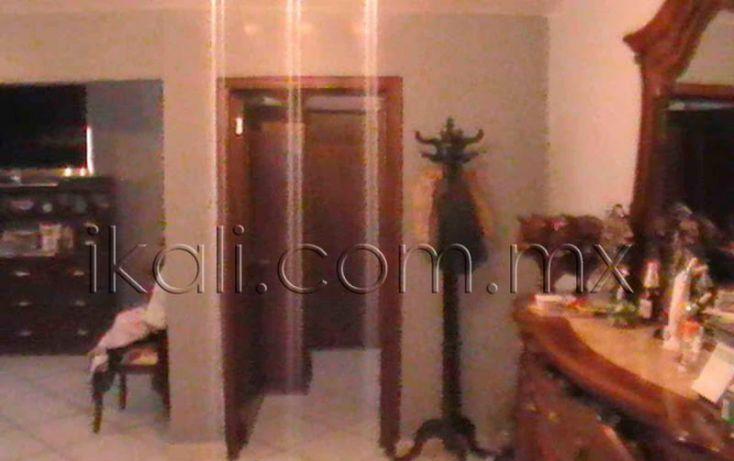 Foto de casa en venta en marco antonio muñiz 3, anáhuac, tuxpan, veracruz, 1493793 no 16