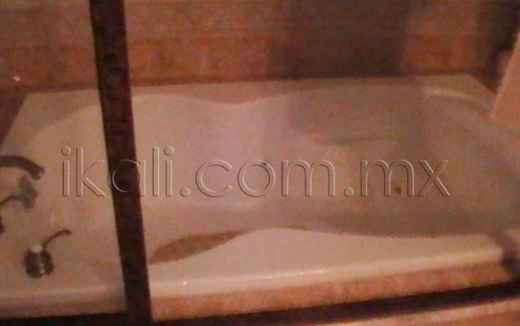 Foto de casa en venta en marco antonio muñiz 3, anáhuac, tuxpan, veracruz, 1493793 no 18