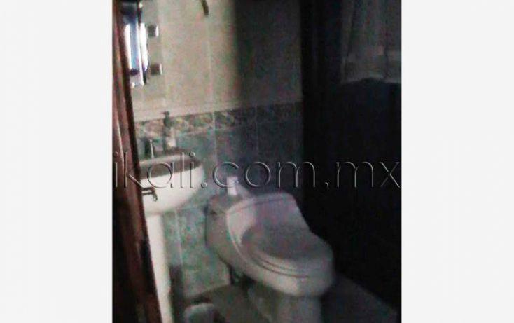 Foto de casa en venta en marco antonio muñiz 3, anáhuac, tuxpan, veracruz, 1493793 no 20