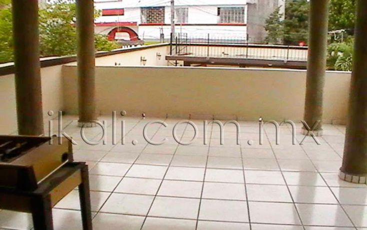 Foto de casa en venta en marco antonio muñiz 3, anáhuac, tuxpan, veracruz, 1493793 no 21