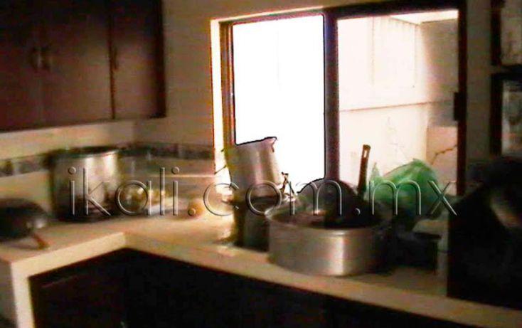 Foto de casa en venta en marco antonio muñiz 3, anáhuac, tuxpan, veracruz, 1493793 no 23