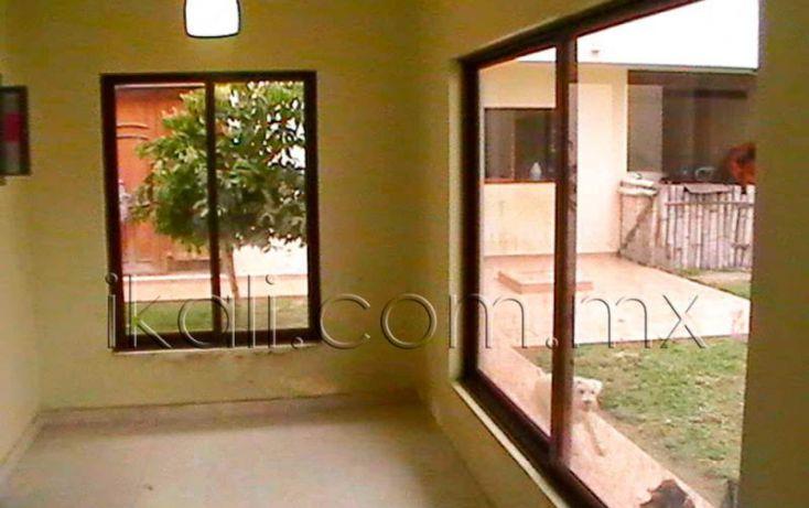 Foto de casa en venta en marco antonio muñiz 3, anáhuac, tuxpan, veracruz, 1493793 no 24