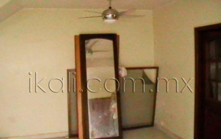 Foto de casa en venta en marco antonio muñiz 3, anáhuac, tuxpan, veracruz, 1493793 no 25