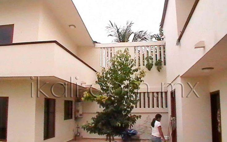 Foto de casa en venta en marco antonio muñiz 3, anáhuac, tuxpan, veracruz, 1493793 no 30