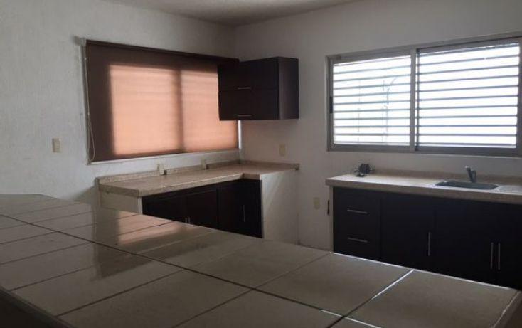 Foto de casa en venta en, marco antonio muñoz, boca del río, veracruz, 1404831 no 07