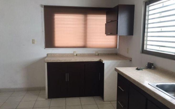 Foto de casa en venta en, marco antonio muñoz, boca del río, veracruz, 1404831 no 10