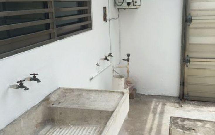 Foto de casa en venta en, marco antonio muñoz, boca del río, veracruz, 1404831 no 12