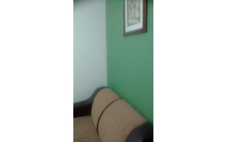 Foto de departamento en renta en  , marco antonio muñoz, xalapa, veracruz de ignacio de la llave, 1246951 No. 02