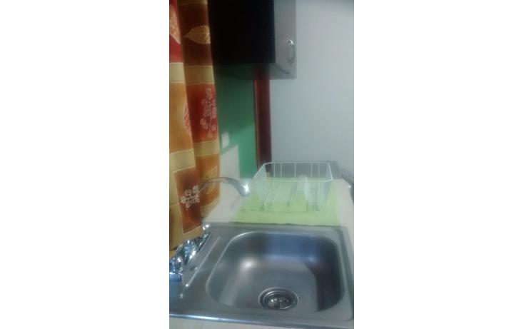 Foto de departamento en renta en  , marco antonio muñoz, xalapa, veracruz de ignacio de la llave, 1246951 No. 03