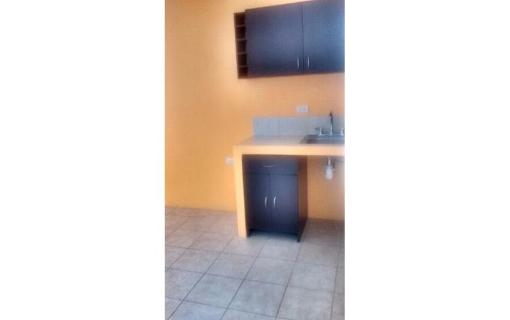 Foto de departamento en renta en  , marco antonio muñoz, xalapa, veracruz de ignacio de la llave, 1246951 No. 06