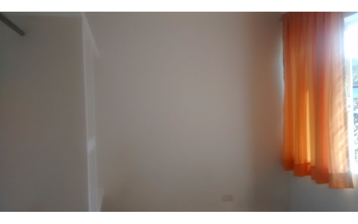 Foto de departamento en renta en  , marco antonio muñoz, xalapa, veracruz de ignacio de la llave, 1246951 No. 08