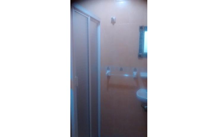 Foto de departamento en renta en  , marco antonio muñoz, xalapa, veracruz de ignacio de la llave, 1246951 No. 11