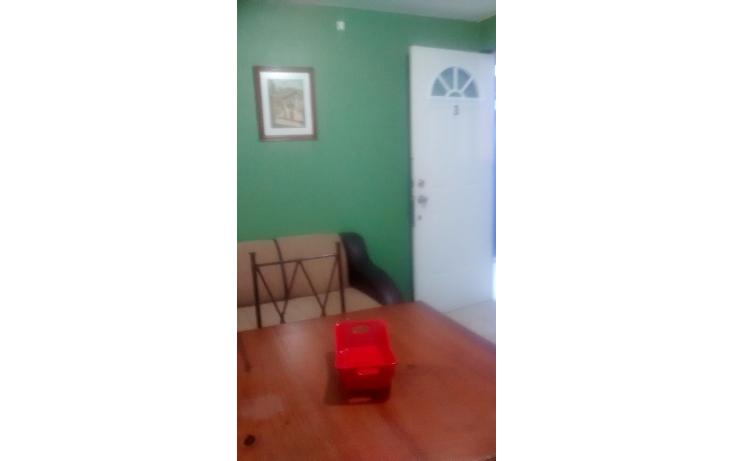 Foto de departamento en renta en  , marco antonio muñoz, xalapa, veracruz de ignacio de la llave, 1246951 No. 15