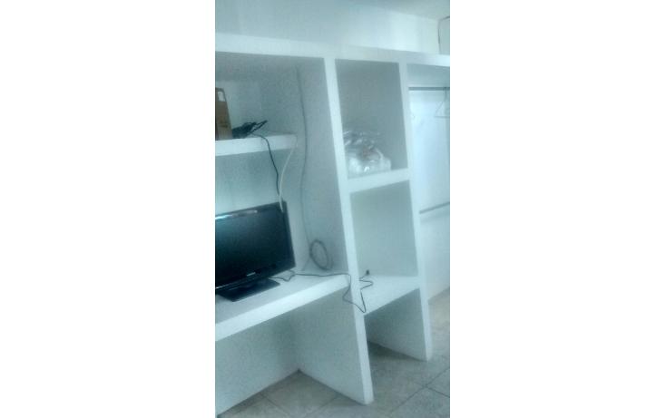 Foto de departamento en renta en  , marco antonio muñoz, xalapa, veracruz de ignacio de la llave, 1246951 No. 18