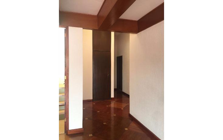 Foto de casa en renta en  , marco antonio mu?oz, xalapa, veracruz de ignacio de la llave, 1930902 No. 08