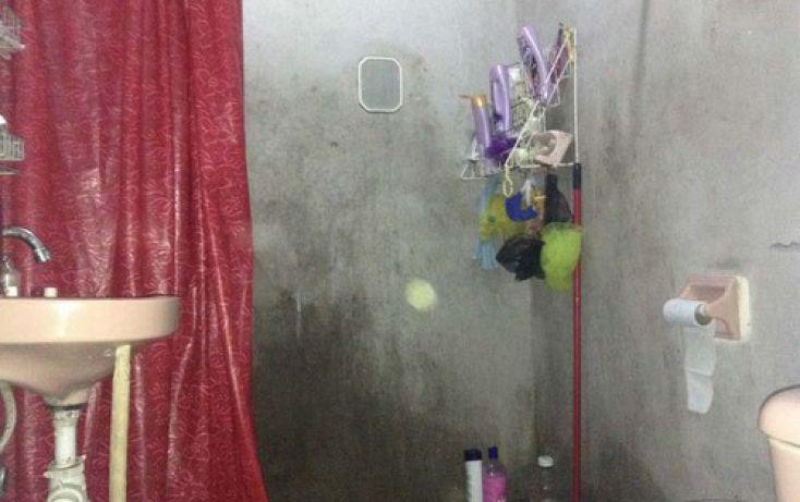 Foto de casa en venta en, marco antonio sosa, chalco, estado de méxico, 2024445 no 03