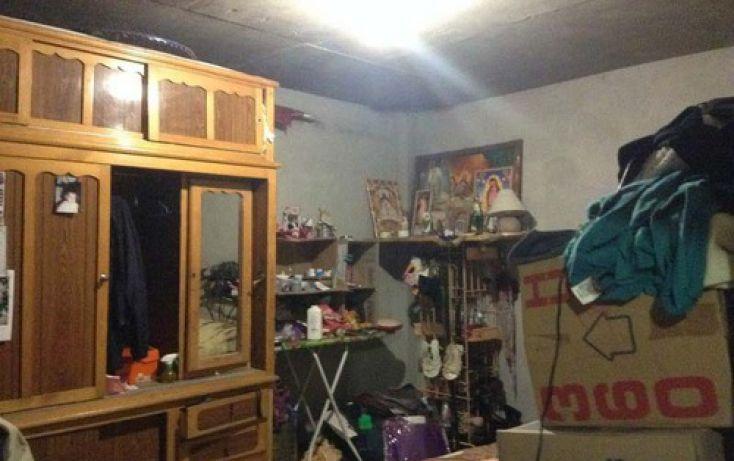 Foto de casa en venta en, marco antonio sosa, chalco, estado de méxico, 2024445 no 04