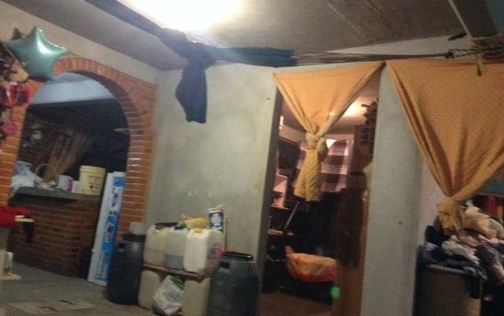 Foto de casa en venta en  , marco antonio sosa, chalco, m?xico, 1657465 No. 05