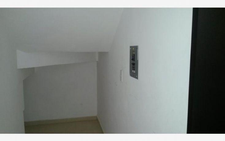 Foto de casa en venta en marco aurelio 100, villa magna, san luis potosí, san luis potosí, 1527200 no 03