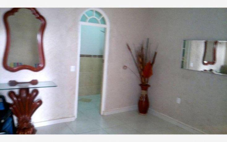Foto de casa en venta en marconi  calle 38 136, revolución, guadalajara, jalisco, 979151 no 04