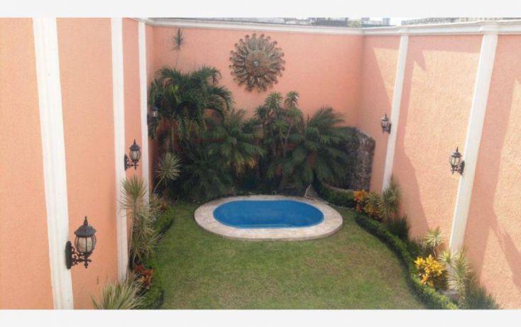Foto de casa en venta en marconi  calle 38 136, revolución, guadalajara, jalisco, 979151 no 05