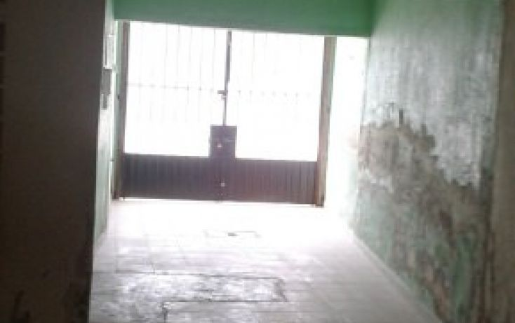 Foto de casa en venta en marcos 86, simón bolívar, venustiano carranza, df, 1799914 no 02