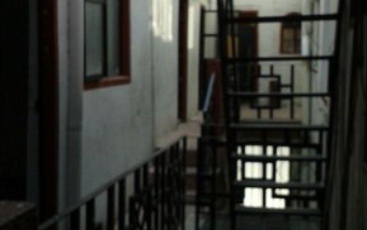 Foto de casa en venta en marcos 86, simón bolívar, venustiano carranza, df, 1799914 no 05