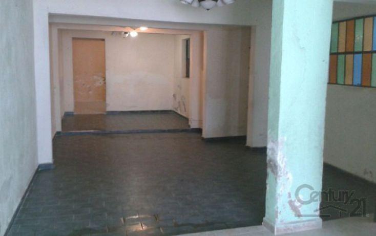 Foto de casa en venta en marcos 86, simón bolívar, venustiano carranza, df, 1799914 no 07