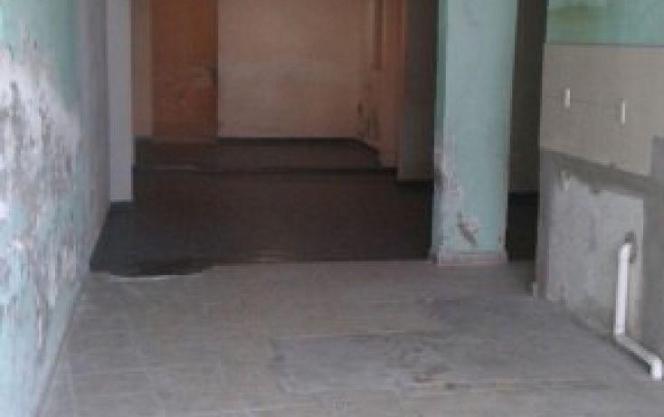 Foto de casa en venta en marcos 86, simón bolívar, venustiano carranza, df, 1799914 no 10