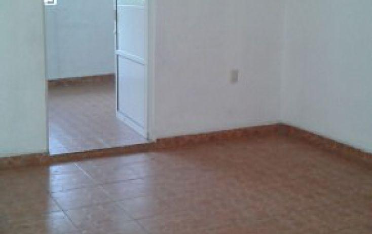 Foto de casa en venta en marcos 86, simón bolívar, venustiano carranza, df, 1799914 no 11