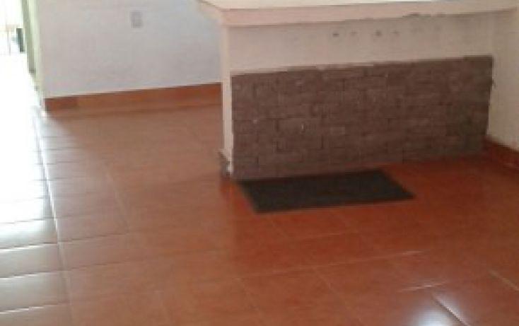 Foto de casa en venta en marcos 86, simón bolívar, venustiano carranza, df, 1799914 no 12