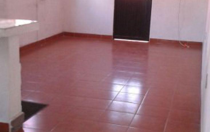 Foto de casa en venta en marcos 86, simón bolívar, venustiano carranza, df, 1799914 no 13