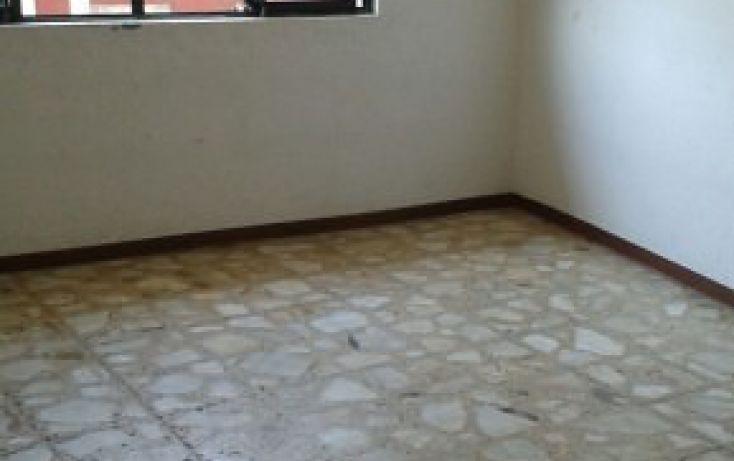 Foto de casa en venta en marcos 86, simón bolívar, venustiano carranza, df, 1799914 no 14