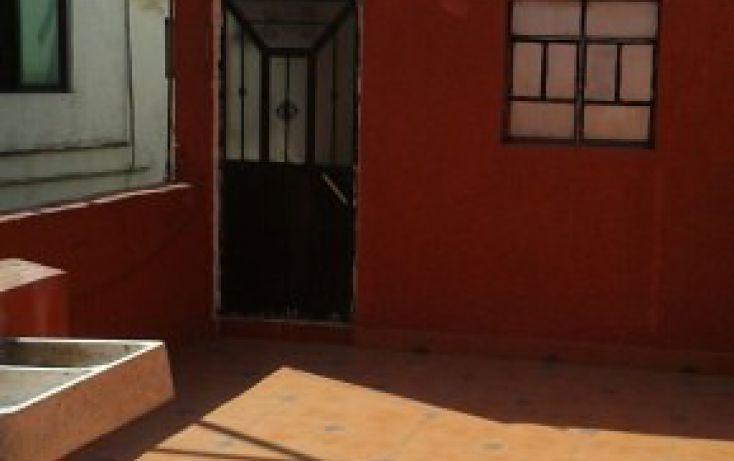Foto de casa en venta en marcos 86, simón bolívar, venustiano carranza, df, 1799914 no 16