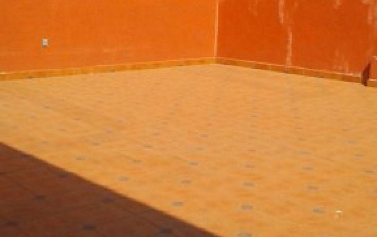 Foto de casa en venta en marcos 86, simón bolívar, venustiano carranza, df, 1799914 no 17