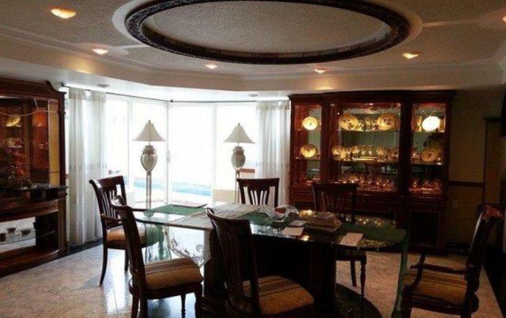 Foto de casa en venta en, marcos buendia, centro, tabasco, 1466651 no 02