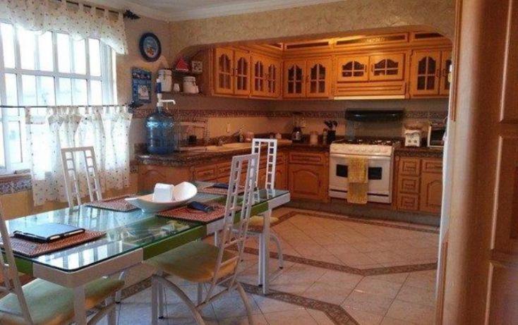 Foto de casa en venta en, marcos buendia, centro, tabasco, 1466651 no 03