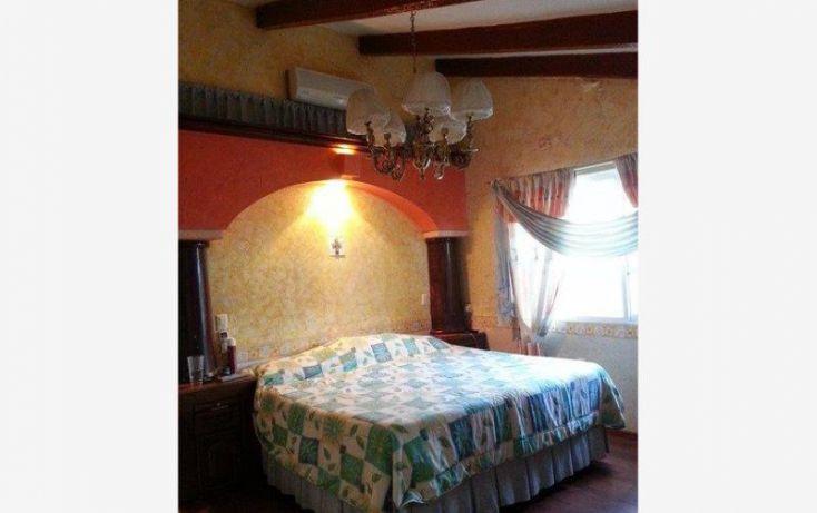 Foto de casa en venta en, marcos buendia, centro, tabasco, 1466651 no 05